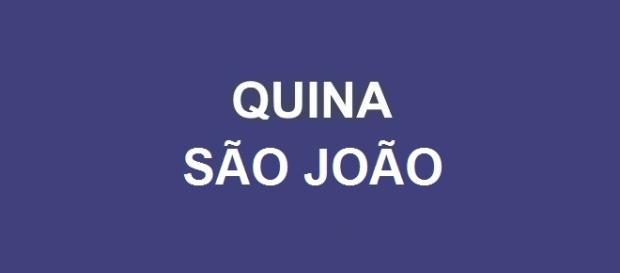 O prêmio especial de R$ 140 milhões foi sorteado nessa sexta-feira; Veja se você ganhou na Quina 4114 de São João.