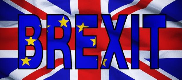 Opinia românilor din Marea Britanie despre Brexit