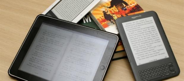 Ventajas y desventajas de un libro electrónico o Ebook | COACHING ... - coaching-tecnologico.com