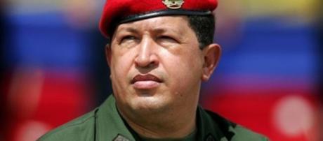 El Fin De Hugo Chávez Y Conocereis La Verdad | Listín USA || El ... - listinusa.net