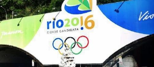 Artistic Gymnastics at the 2016 Olympic Games in Rio de Janeiro begin on Aug. 6. Around the Rings/Wikimedia Commons
