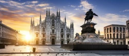 Eventi del weekend 2 e 3 luglio 2016 a Milano
