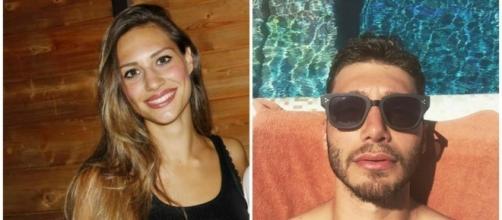 Gossip news: è amore tra Stefano e Beatrice?