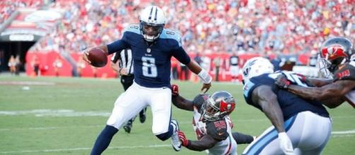 photo credit: rukkus.com article on Titans tickets
