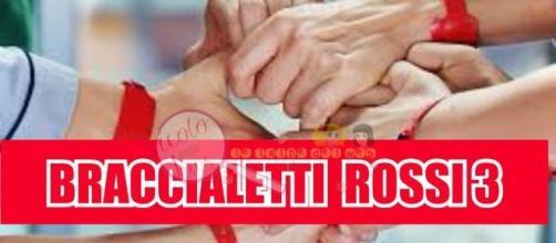 """Tutto su """"Braccialetti rossi 3"""" anticipazioni"""