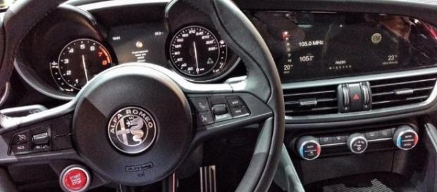 Alfa Romeo Stelvio E Giulia Le News De 26 Giugno