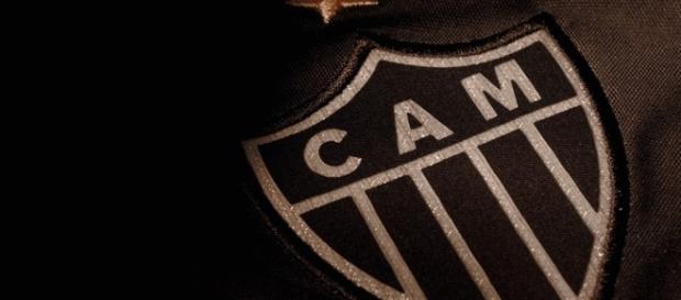 Atlético-MG x América-MG assista ao vivo na TV e online