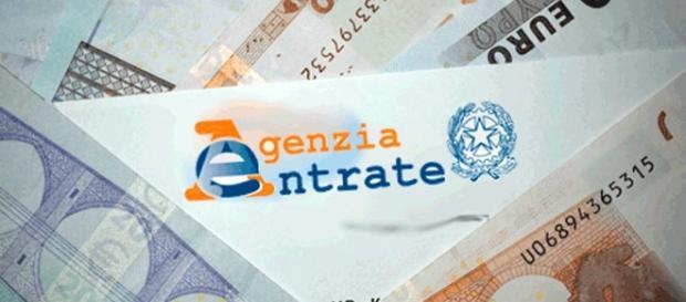 Avvisi di errore sui redditi 2012: cosa fare?