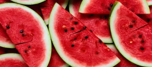 Gelo di melone: gustosa ricetta a base di anguria.