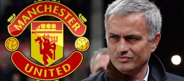 El Manchester de Mourinho será uno de los animadores del mercado