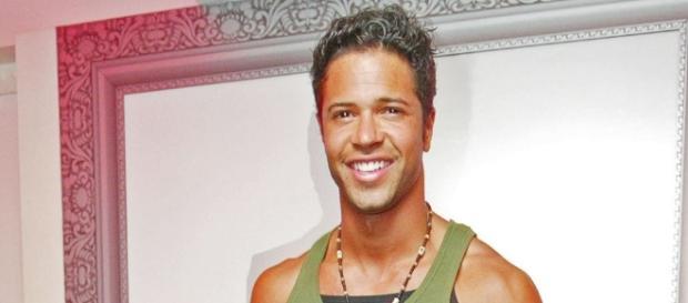 Assinalam-se 5 anos desde que Angélico Vieira faleceu