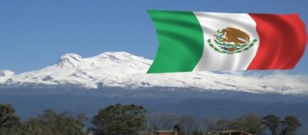 México a la deriva…y nadie hace nada. Parte 1