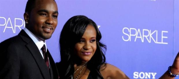 Nick Gordon Accused in Lawsuit of Drugging Bobbi Kristina Brown ... - nbcnews.com
