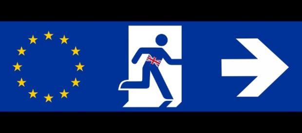 Rusia salută ieşirea Marii Britanii din Uniunea Europeană