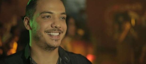 Wesley Safadão doa cachê para instituições de Caruaru
