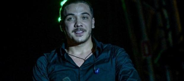 Wesley Safadão polemiza sobre shows em Caruaru