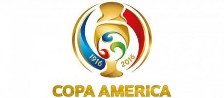 O Chile venceu novamente a Copa América