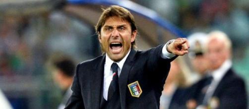 Antonio Conte si gioca l'accesso alle semifinali di Euro 2016