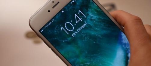 Apple iPhone 7, ultime novità ad oggi 27 giugno 2016