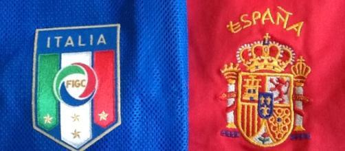 Assista Itália x Espanha ao vivo Eurocopa 2016