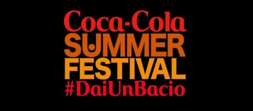 CocaCola Summer Festival 2016 vincitore