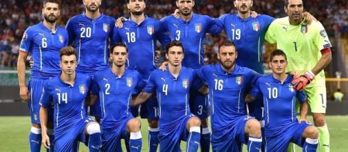 Euro 2016, l'Italia avanza ai quarti