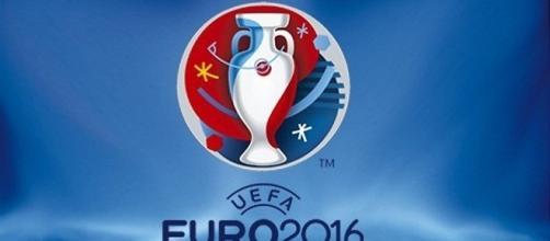Euro 2016: le partite dei quarti di finale