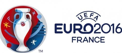 Francia-Islanda: quote scommesse e pronostici del quarto di Euro 2016