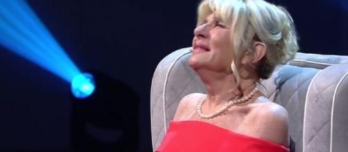 Gossip news Uomini e Donne: mamma Manetti contro Gemma Galgani