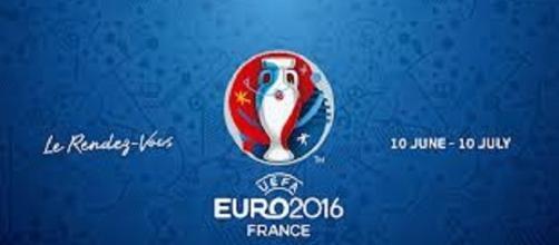 Italia-Spagna streaming informazioni.