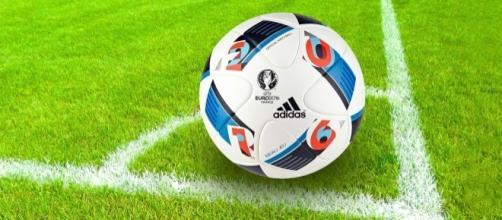 La Eurocopa ya no será española