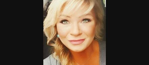 Madre mata a sus dos hijas en una calle de Texas