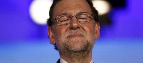 Mariano versus Rajoy | Estilo | EL PAÍS - elpais.com