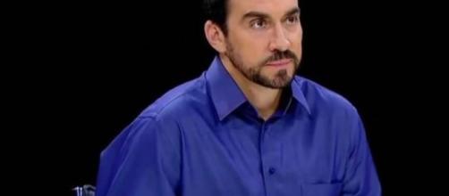 Padre Fábio de Melo pede perdão nas redes sociais
