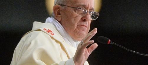 Papa Francisco quer que igreja Católica se retrate sobre comunidade LGBT