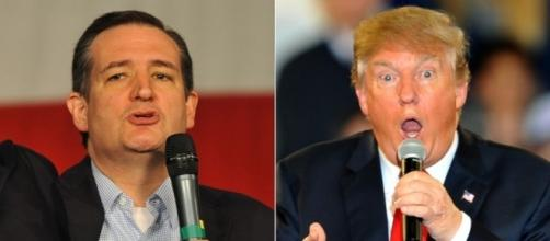 Ted Cruz Continues to Gain Momentum in 2016 Race, Polls Find - ABC ... - go.com