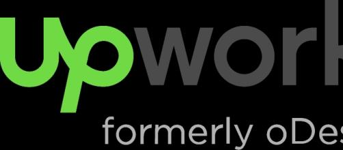 Upwork's new business model executes athwarts their Robin Hood claims (Wikimedia)