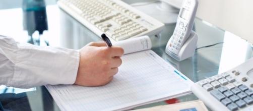 Utilizzazioni e assegnazioni provvisorie: chiarimenti.