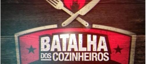 Vai eleger a melhor comida caseira do Brasil