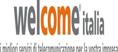 Welcome Italia, 80 posti di lavoro a Pisa
