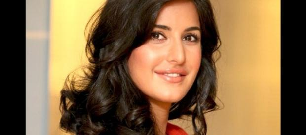5 unknown facts about Katrina Kaif (Image source : commons.wikimedia.org)
