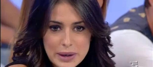 Alessia Messina: l'ex di Amedeo Andreozzi ha un nuovo fidanzato - uominiedonnenews.it