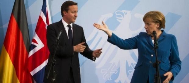Brexit: scenarii pentru ruperea lanţului de iubire între UE şi UK