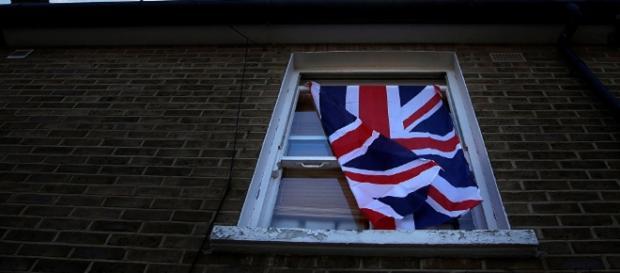 """El Brexit es consecuencia de la profunda crisis de la UE"""" -"""