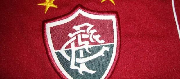 Fluminense x Corinthians ao vivo na TV e online