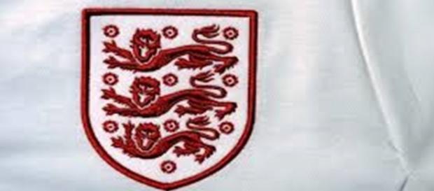 Inglaterra x Islândia: ao vivo na TV e online