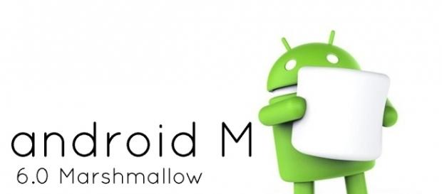 Marshmellow é a versão mais recente do sistema operacional desenvolvido pela Google