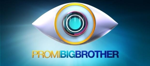 Promi Big Brother 2016. Bald geht es los! (c) EndemolShine