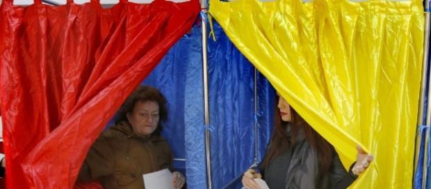 PSD, victoria locală şi înfrângerea centrală - europalibera.org