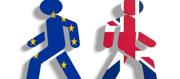 Que va-t-il se passer pour les britanniques et les travailleurs européens ?